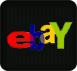 eBay Consignment Services Icon